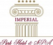 15 Imperial